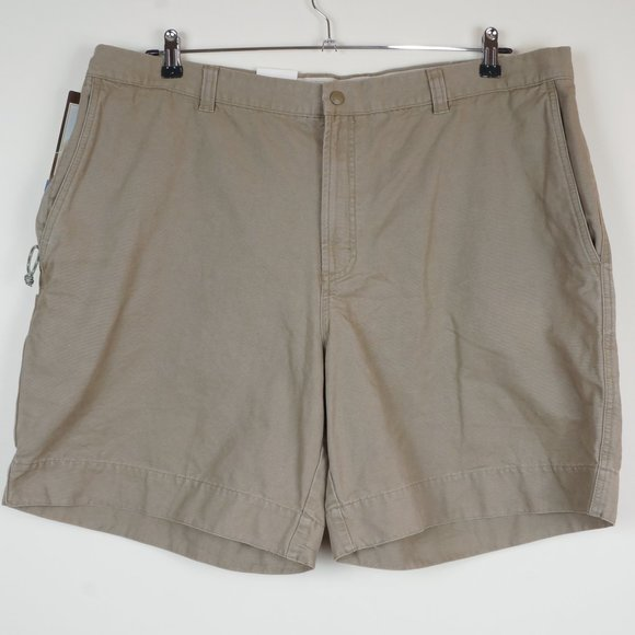 Columbia Other - Columbia Men's ROC Shorts Rugged Outdoor Chino 42